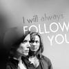 omg_wtf_yeah: (SGA - Teyla/Liz (I'll Follow))