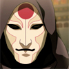 quadruplify: ([LoK] Amon - mask)