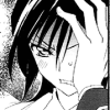 demonempress: (angry)