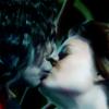 faustianism: (B: true love's kiss)