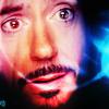 open_the_blinds: (avengersstark)