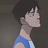 gettraught: (hmm)