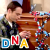 lesyeuxverts: (Sheldon DNA)