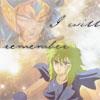 vane_nt: Aquarius Camus and Ophiuchus Shaina, from Saint Seiya. (Shaina Camus Saint Seiya)