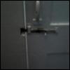 mytheria: (locked)
