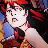 redheaded: (【 frightened | immonen 】)