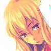 supraliminally: (angry -- annoyed)