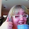benedict: (me: YAY TEA)