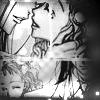 pho3nix: (NN Fantasy)