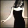 soupytwist: Miranda Otto dancing (dancing crazy)