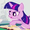 friendyousohard: ([Pony form] This story is full of plot h)
