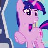 friendyousohard: ([Pony form] Say what?)