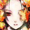 gochuugoku: (A lunatic harmony of screams)