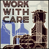 adair: work with care (work)