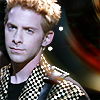 randomling: Oz (Buffy the Vampire Slayer) (oz)