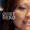 "randomling: Toshiko Sato (Torchwood). ""quiet hero"" (tosh quiet hero)"