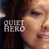 "randomling: Toshiko Sato (Torchwood). ""quiet hero"" (tosh quiet hero)"
