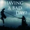dameboudicca: (Final fantasy - Having a bad day)
