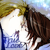bea_recs: Found picture on Photobucket (Seifer/Squall)