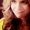 terrischuester: (pic#351047)