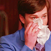kurthummel: (wipe away a tear)