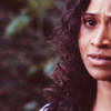 heathershaped: (Merlin: Gwen hollow)