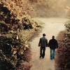 ascannerdarkly: (spn >> until i fall away)