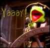 ealgylden: (Captain Kermit)