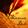 ext_2233: Writing MamaDeb (MamaDeb)