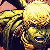 halfnhalf: ([hulkling] the big guy)
