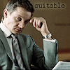 lycomingst: (renner suit)