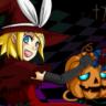 trickandtreat: (Pumpkin)