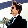 myheartglows: (tony | owning the world)