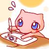 meng_huan_myuu: (crammin' like a college student)