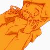 orangecharm: (03 ☀ You won't understand)