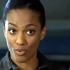 thingswithwings: martha jones goes oooooooo (dw - martha goes ooooooooo)