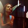 infinitestarlight: Daydreaming (Juliet ~ Angel)