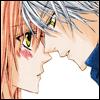 keepspromises: (Hey mister she's my sister! (2))