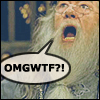 sciencegeek: (OMGWTF!Dumblydore)