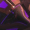 robocreep: (Damaged)