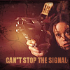 sciencegeek: (Can't stop the signal)