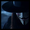 sciencegeek: (V for Vendetta I)