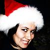 sciencegeek: (me [Christmas 1])