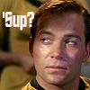 sail_aweigh: (TOS Kirk 'Sup)