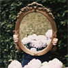 poisoned_apple: (mirror mirror)