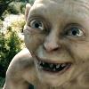 cyberghostface: (Gollum)