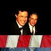 kaiserkuchen: (Pundits! Best duo everrr)