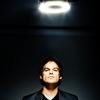 kaiserkuchen: (Dexter! Angels & Demons)