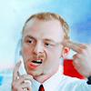 kaiserkuchen: (Shaun of the Dead! Just kill me now)