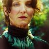 kaiserkuchen: (GOT! Will Catelyn Tully have to cut a bi)